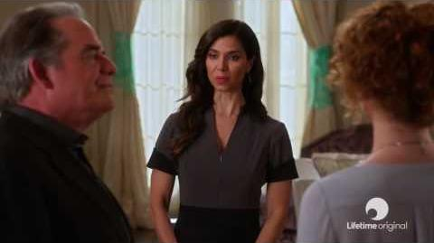 Devious Maids - 4x08 (I Saw the Shine) Sneak Peek 2