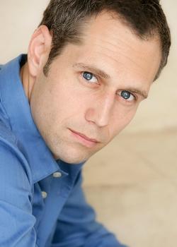 Ian Vogt