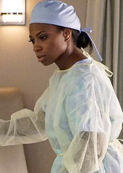 Delivery Nurse (3.13)