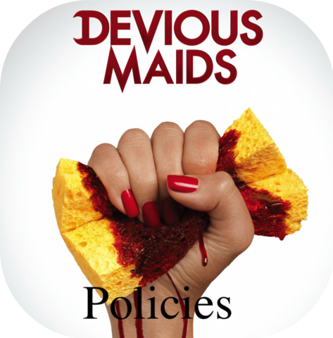 File:Devious Maids Policies.png