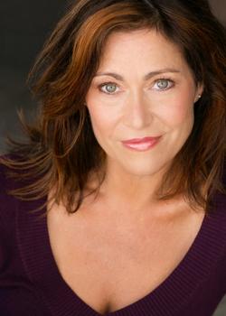 Trudie Petersen
