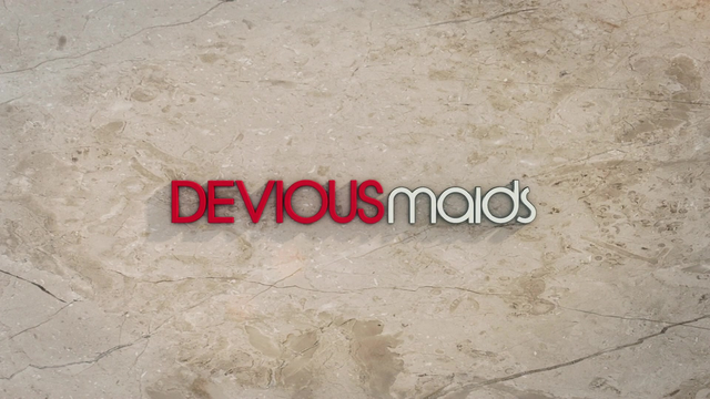 File:Devious Maids Title Card.png