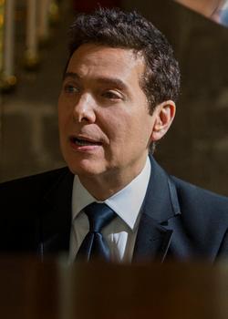 Michael Feinstein (2.13)