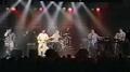 DEVO 1996-1-26 Sundance.png