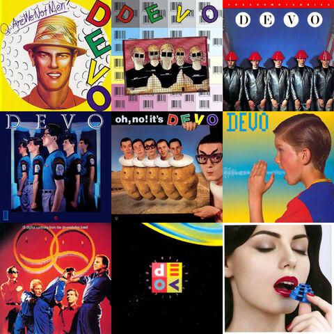 File:DEVO albums grid.jpg