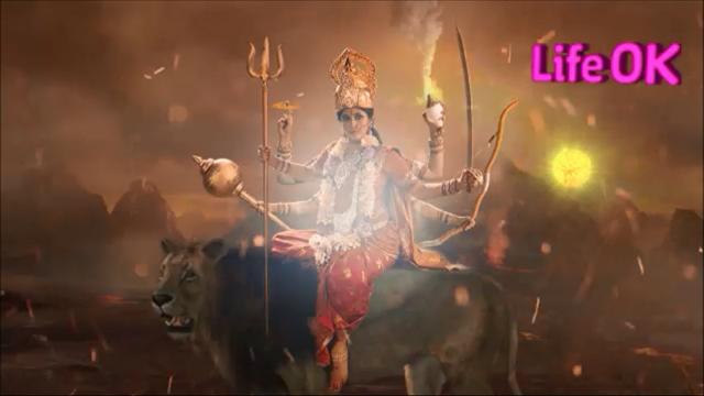 File:Entity Exits Goddess Durga's Body.png