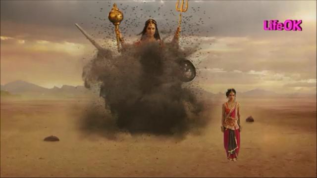 File:Bhramari Devi and Mohini.png