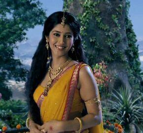 Parvati(3)