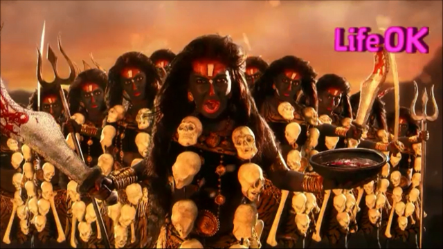 File:Kali Creates an Army of Her Form.png