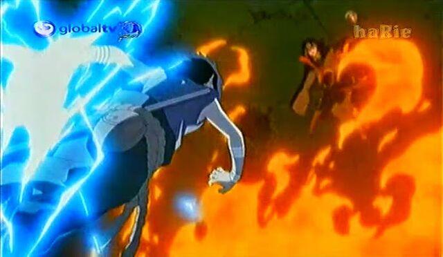 File:Sasuke vs Itachi.jpg