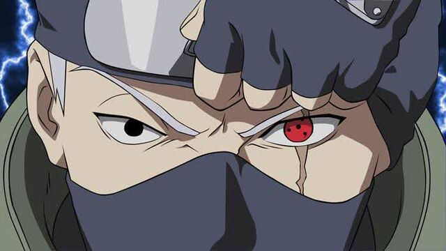 File:Sharingan On.jpg