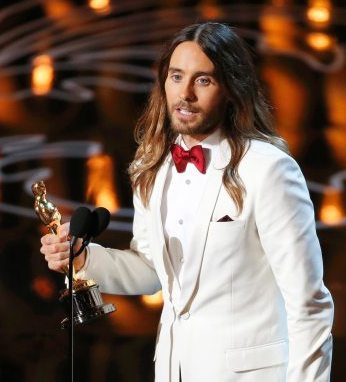Datei:Jared Leto Oscars.jpg