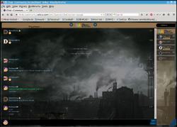 Blog-Trollocool-SteampunkSkin-1