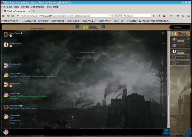 Datei:Blog-Trollocool-SteampunkSkin-1.png