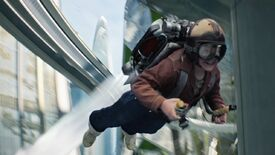 Stratosphäre Tomorrowland.jpg