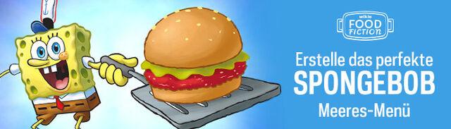 Datei:SpongeBob-FoodFiktion.jpg
