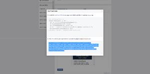 Screenshot-developers facebook com 2015-06-15 15-46-54