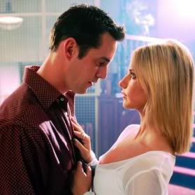Datei:Valentin-Buffy.jpg