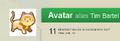 Vorschaubild der Version vom 3. Oktober 2013, 08:56 Uhr