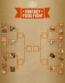 Fantasy Food Fight Runde 2.jpg