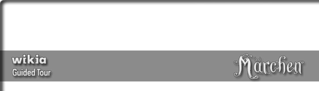 Datei:Maerchen transp Rahmen.png