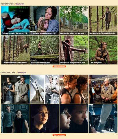 Datei:Screen Shot 2014-10-14 at 12.21.07 PM.png