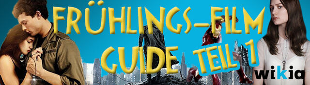 Datei:Frühlings-Guide1.jpg