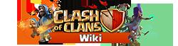 Datei:Logo-de-clashofclans.png