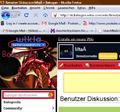 Bakupedia-screen.png