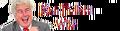 Ken follett logo.png