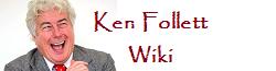 Datei:Ken follett logo.png