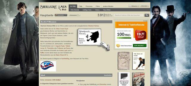 Datei:Sherlock Holmes Wiki Hintergrund normal.jpg