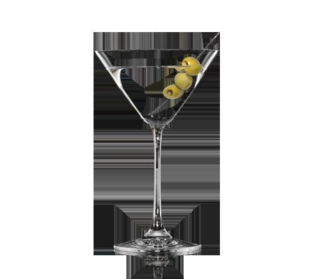 Datei:Martini.png