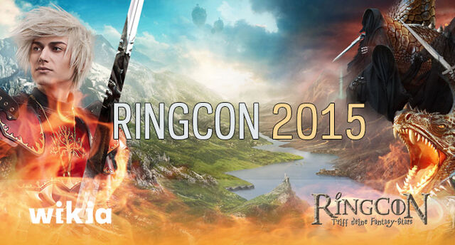 Datei:RingCon Social Media.jpg