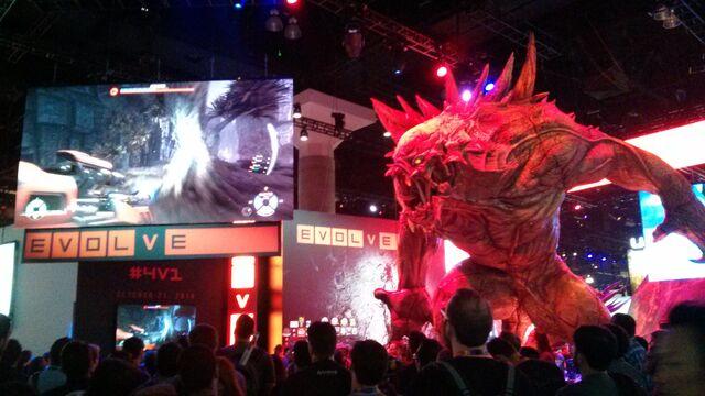 Datei:Evolve E3.jpg