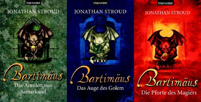 Datei:Die Bartimäus-Trilogie (Buchcover).png