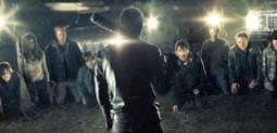 Datei:TWD Staffel 7 Spotlight.jpg