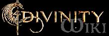 Datei:Logo- de-divinity.png