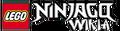Logo-de-lego-ninjago-meister-des-spinjitzu.png