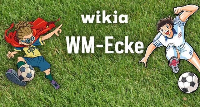 Datei:Slider-WM-Ecke.jpg