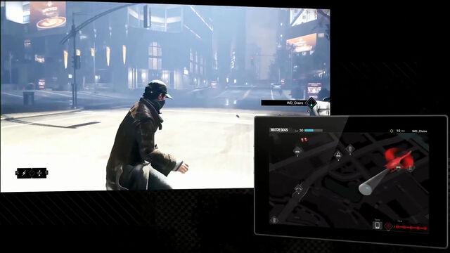 Datei:WatchDogs gamescom Mehrspieler.jpg