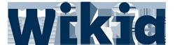Datei:Wikia Banner (WM14).png