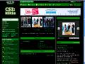 Vorschaubild der Version vom 24. August 2010, 10:08 Uhr