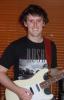 Datei:Grunny-guitar-2.png