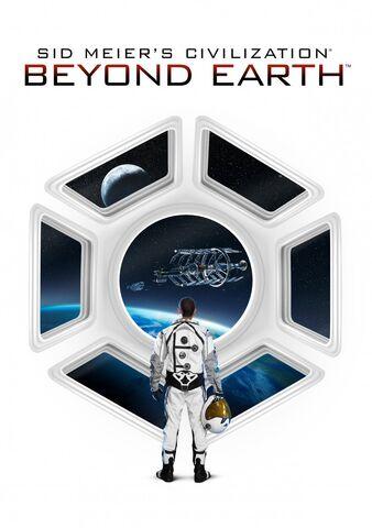 Datei:Civ Beyond Earth.jpg