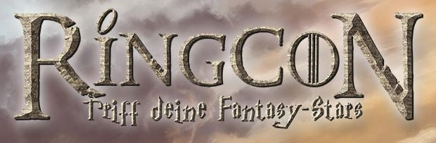 Datei:Ringcon2014 logo.jpg
