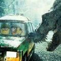 Jurassic-minions.jpg