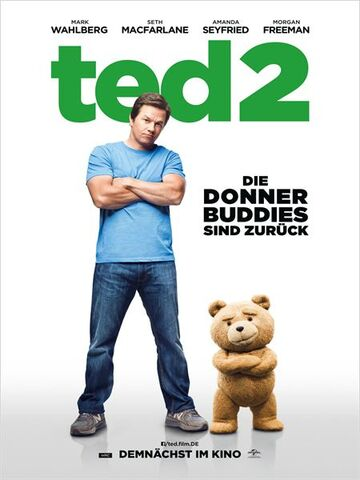 Datei:Ted 2.jpg