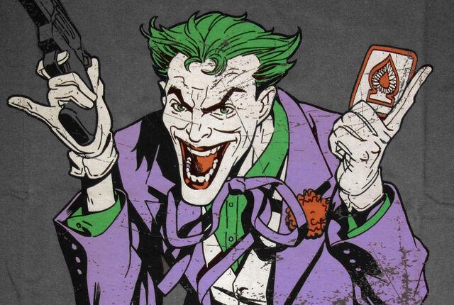 Datei:Joker 2.jpg