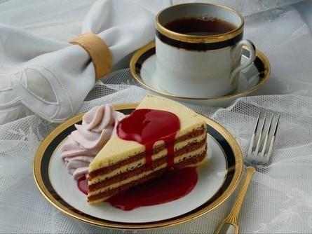 Datei:Kaffee + Kuchen.png